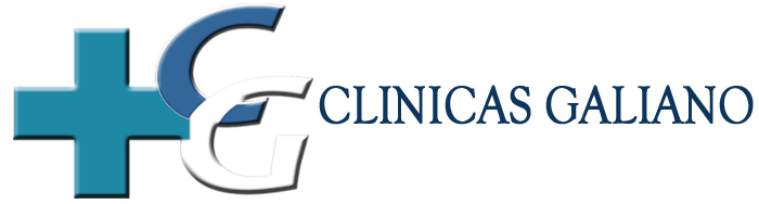 Clinica Galiano